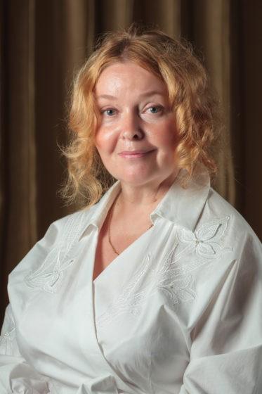 Borisova_Zlata_Vladislavovna 1