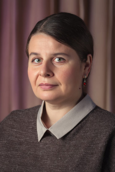 Glavinskaia_Natal'a_Nikolaevna