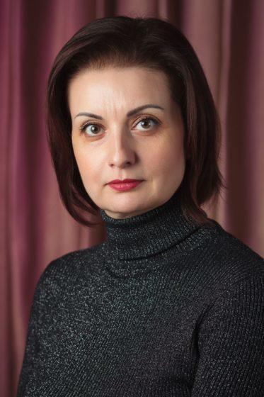 Lozovik_Elena_Dmitrievna