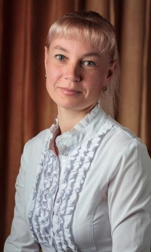 Ivanova_Irina_Viacheslavovna