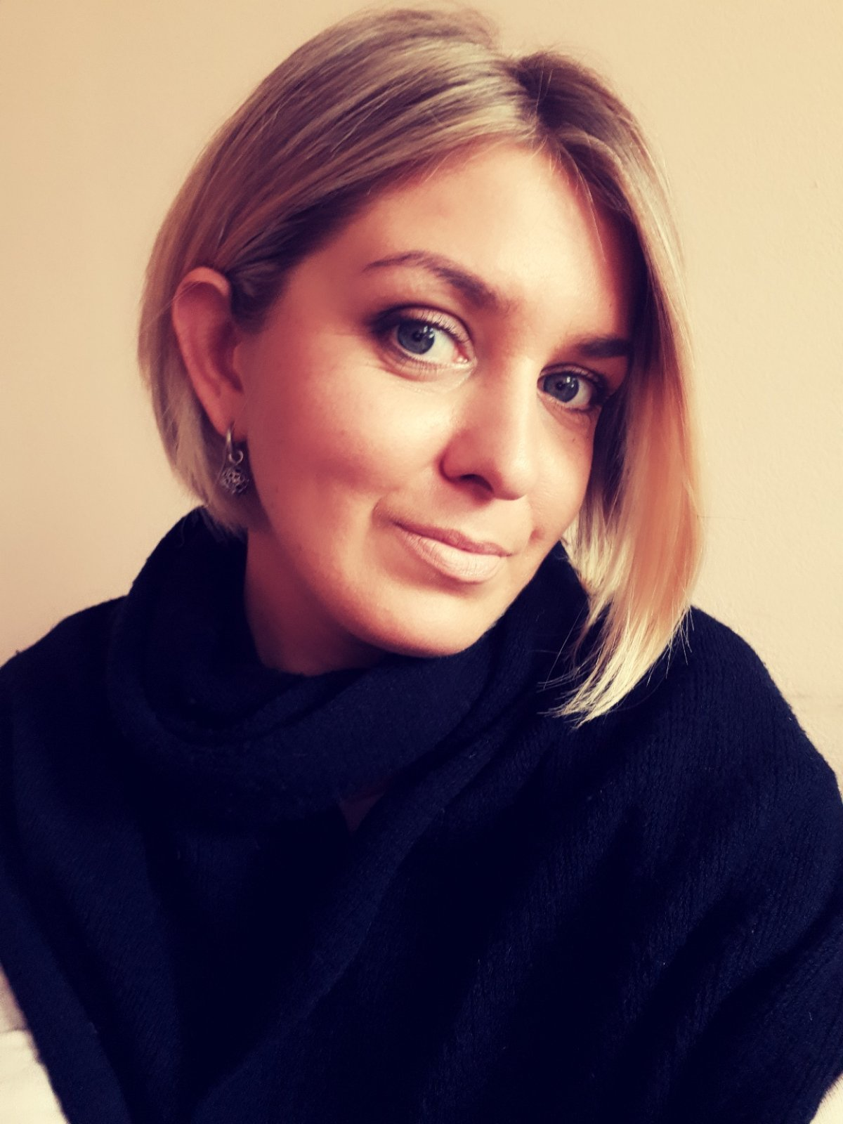 Желтогирко Татьяна Александровна